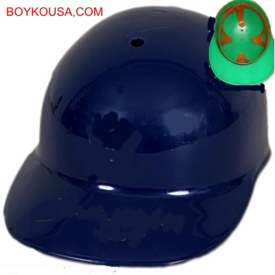 Promotional Batting Helmets